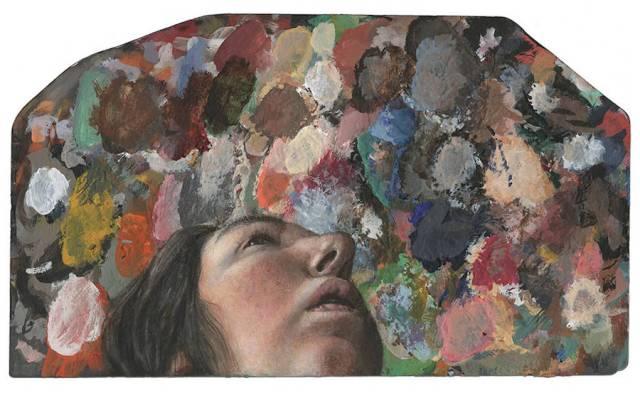 punto-de-origen-pinturas-de-dina-brodsky-7