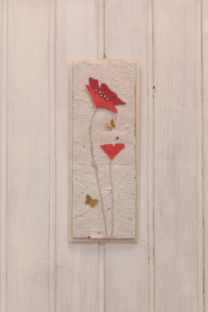 serie-campo-di-fiori-quadro-0005