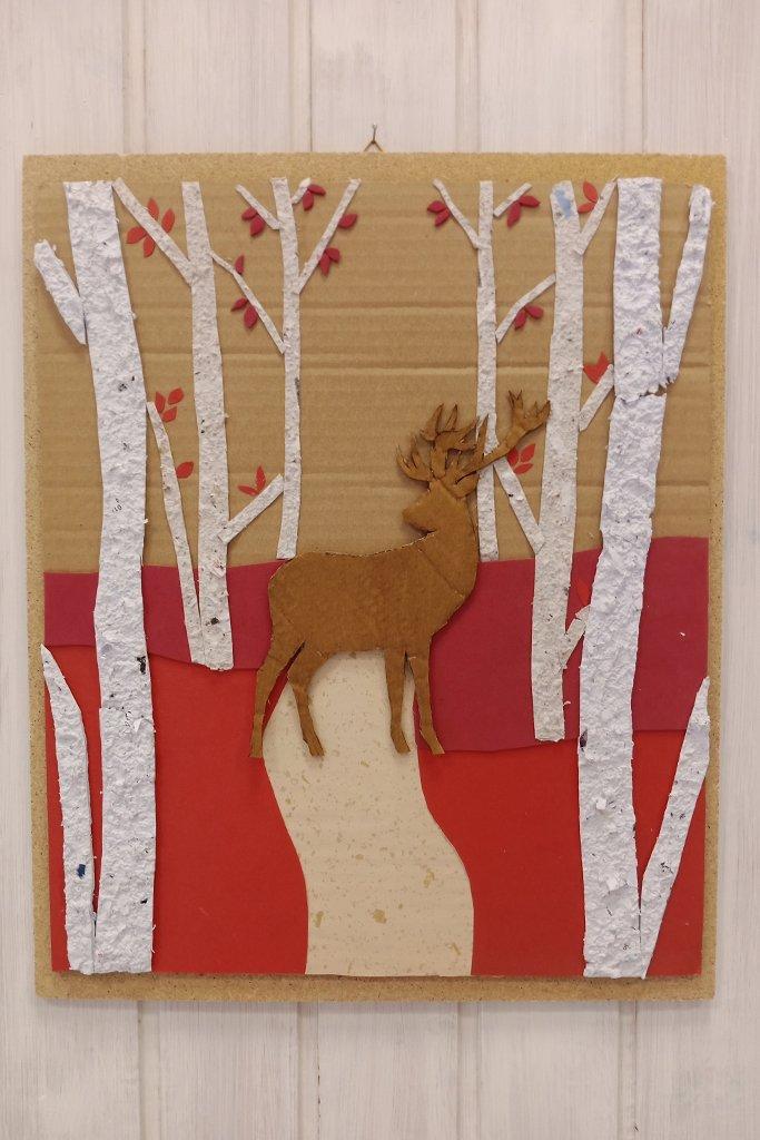 serie-quattro-stagioni-le-nostre-foreste-bosco-0001