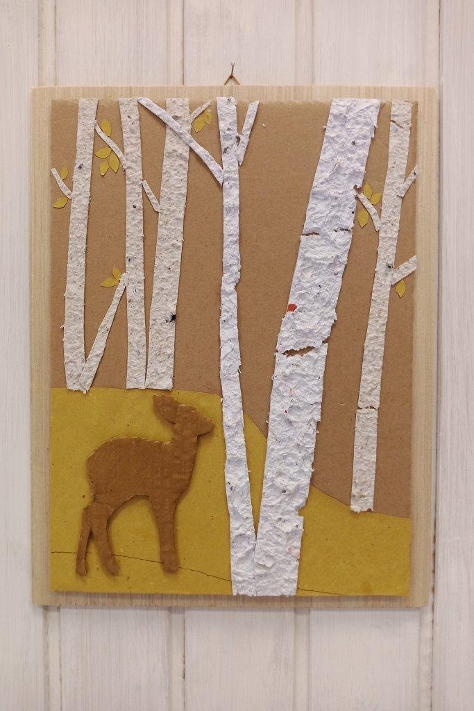 serie-quattro-stagioni-le-nostre-foreste-bosco-0002