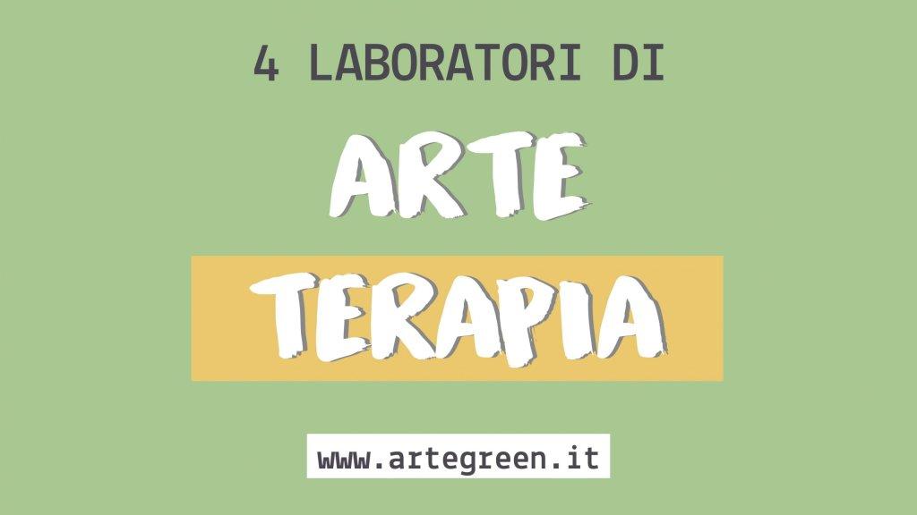 laboratori arteterapia