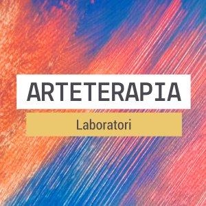 Idee Arteterapia facili facili
