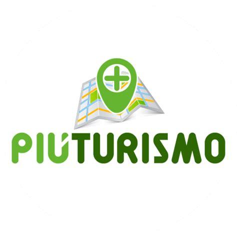 PIù TURISMO