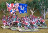 dtl_BR_42nd Black Watch