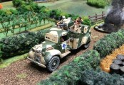 WW2 colonial French