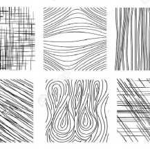 34748-hand-drawn-ink-line-textures-pa