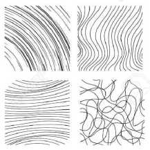 34748-hand-drawn-ink-line-textures-patt