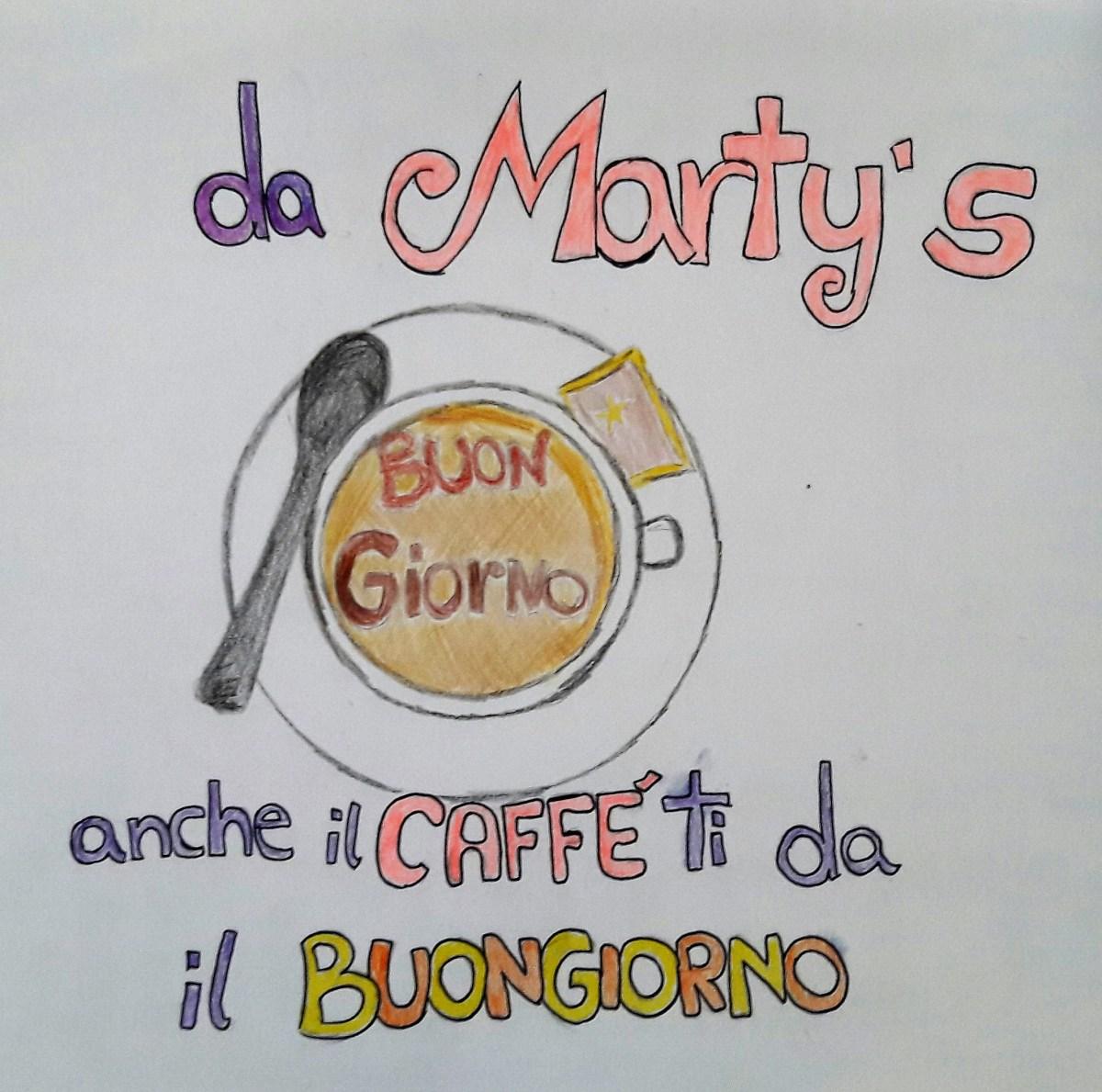 3A-Calvello bozza manifesto