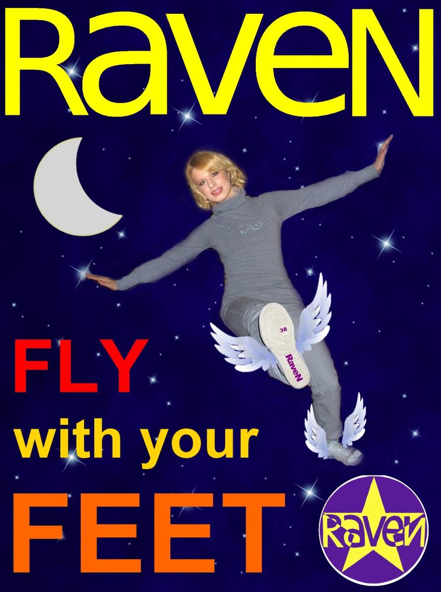 ravenmanifesto