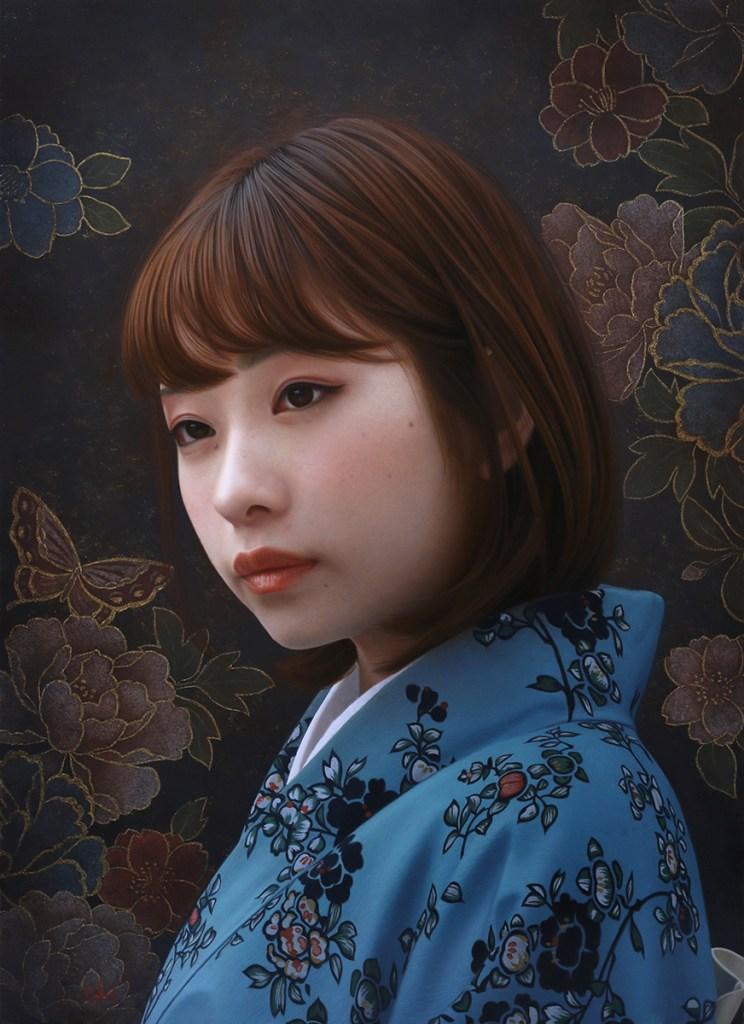 Yasutomo Oka