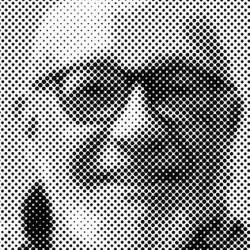 Jose Luis Seligson