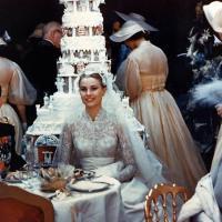 Os Anos Grace Kelly, Princesa de Mônaco