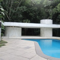 Instituto Moreira Salles - RJ