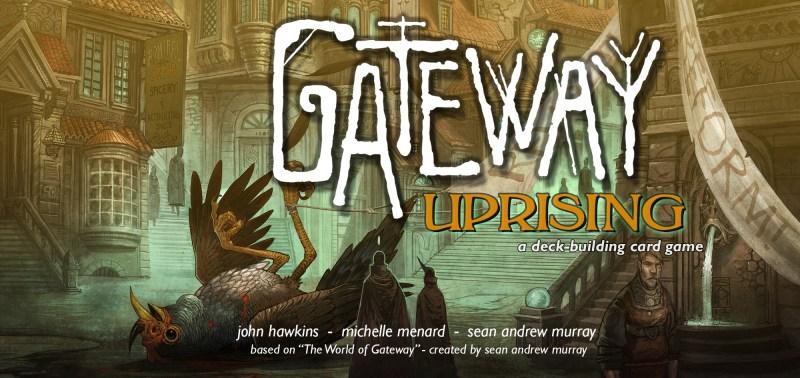 Gateway_Uprising_Banner_04 (1)