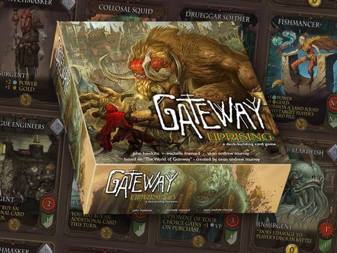 gatewaygame