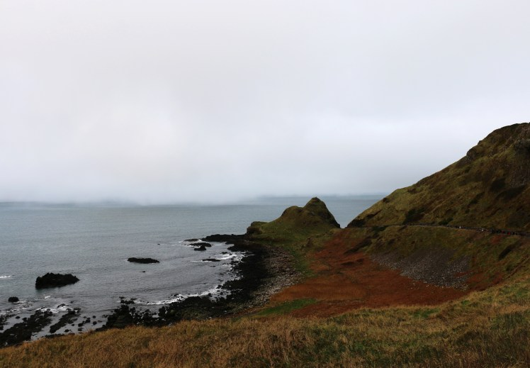 04_day_02-the-giants-causeway