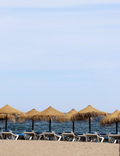 17_beach