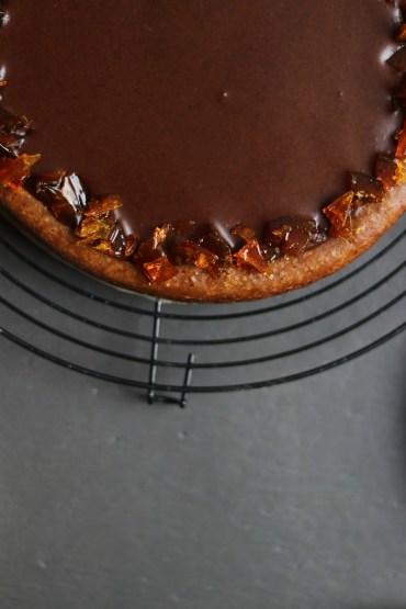 chestnut_cake_01