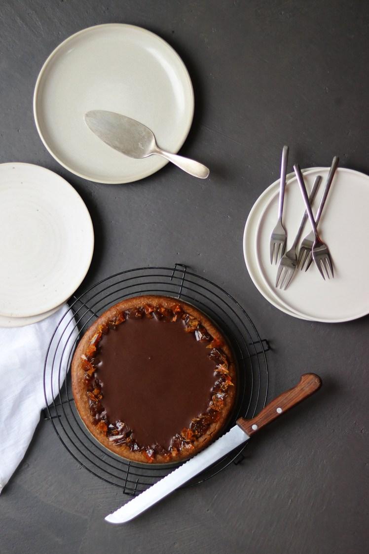 chestnut_cake_04