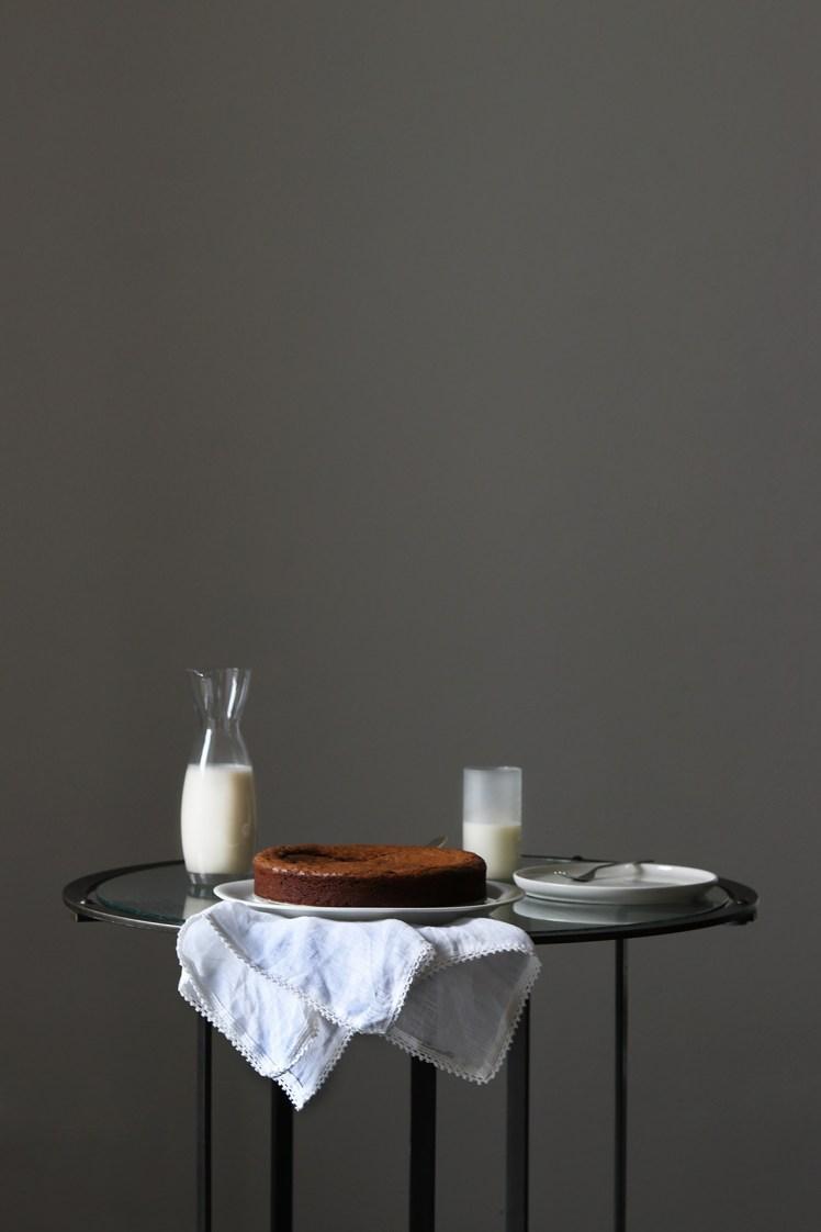 chocolatecake_01