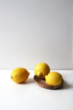 lemoncake_06