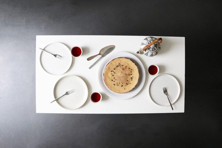 passion_cake_04