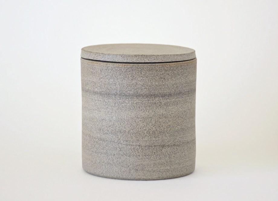 Artemis Parnon urne naturel 700 ml