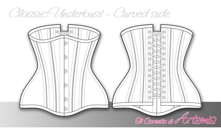 classic-underbust-side