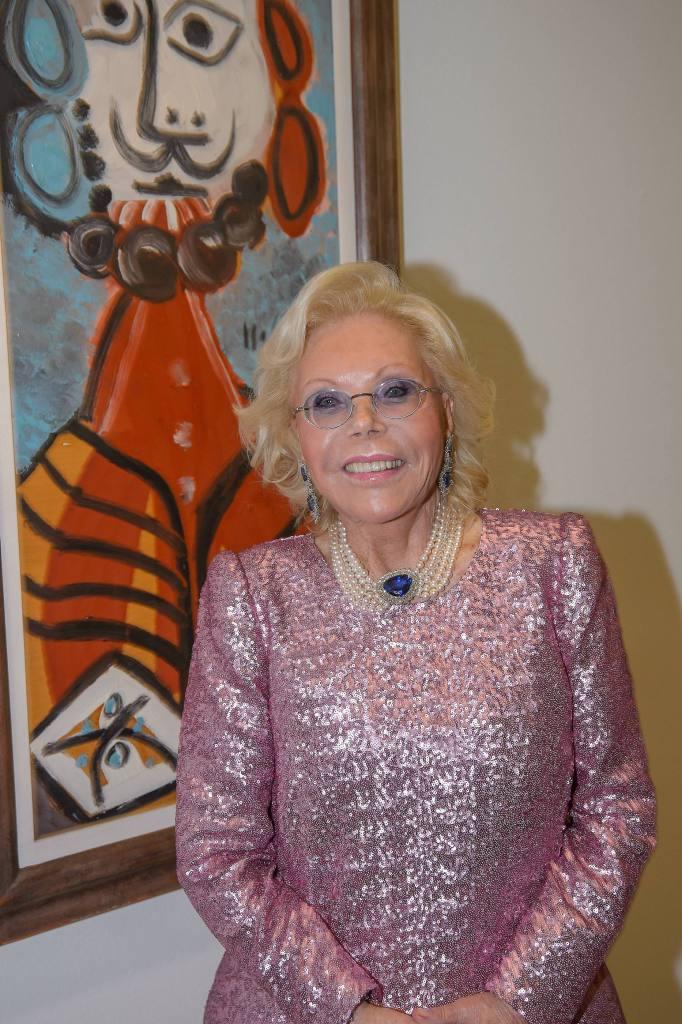 Heidi Horten