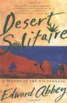 DesertSolitaire