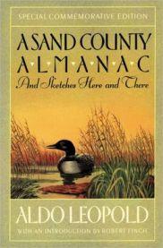 SandCounty