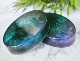 barre-de-savon-galaxie-2