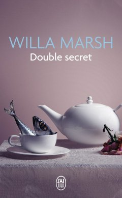 double-secret-willa-marsh