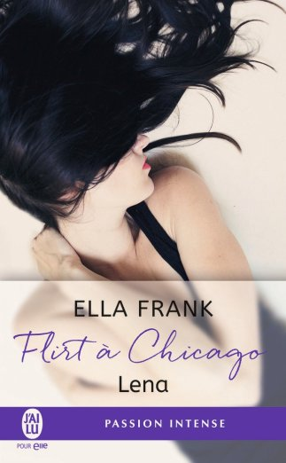 flirt-a-chicago-1-lena