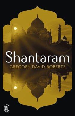shantaram-gregory-david-roberts