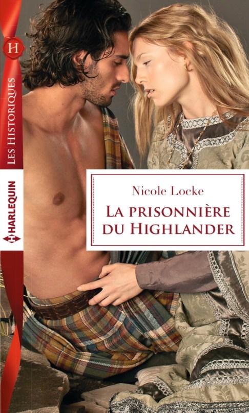 la-prisonniere-du-highlander