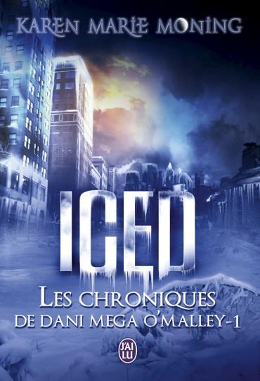 iced-9782290072370-30