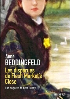 les-disparues-de-flesh-markets-close-anne-beddingfeld