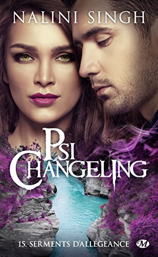 Psi-Changeling T15