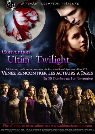 affiche-convention-ultim-twilight1