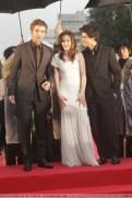 Tokyo Première 27/02/2009