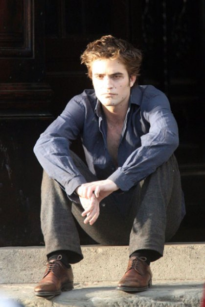 ROBWARD OU EDWARD ?