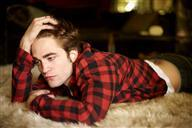 ROBERT PATTINSON- NOUVELLES PHOTOS  INÉDITES!!