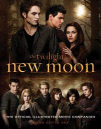 new-moon_guide (1)