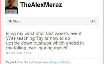 alex tweets 2