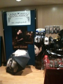 Stand part 1