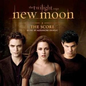 new-moon-score
