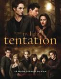 """Le guide du film """"Tentation"""""""
