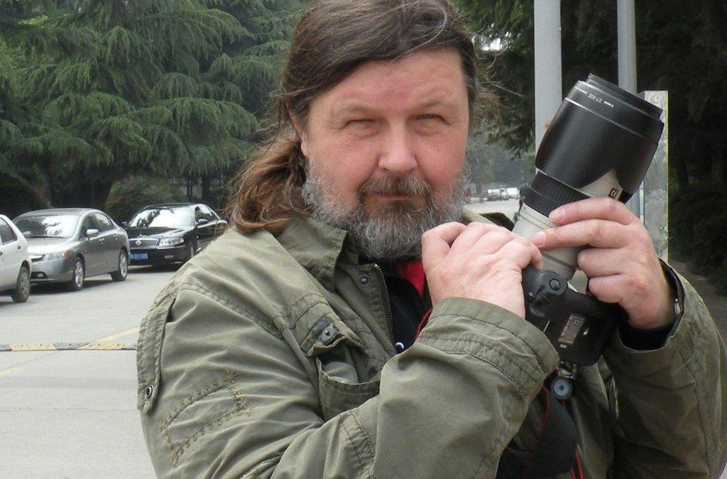 Ernst Gembinsky