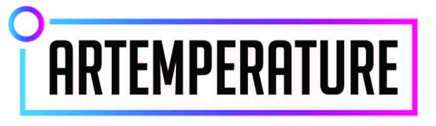logo_artemperature